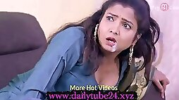Malkin indian web series witness and enjoy this maid and malkin pound