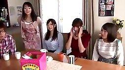 Japanese sex game