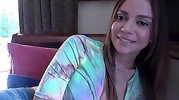 FamilyTherapy Havana Bleu Mother Son Girlfriend Training