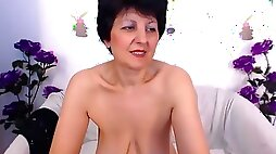 non professional record on from chaturbate