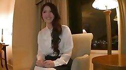 Japanese single mom needs money urgent