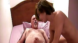 Hottest xxx clip transvestite Shemale exotic only for you